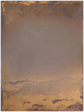 Landscape Painting (AX) - Memento Mori - 6.20.20