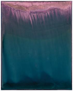 Landscape Painting (AX) - Memento Mori - 7.30.20