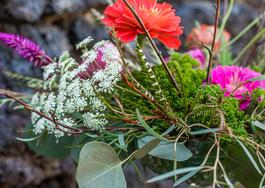 PV Florals-55.jpg