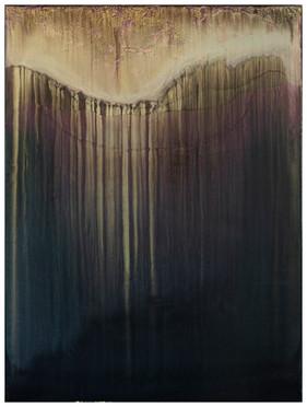 Landscape Painting (AX) - Memento Mori - 10.14.20