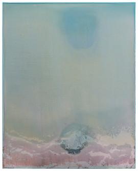 Landscape Painting (AX) - Memento Mori - 7.28.20