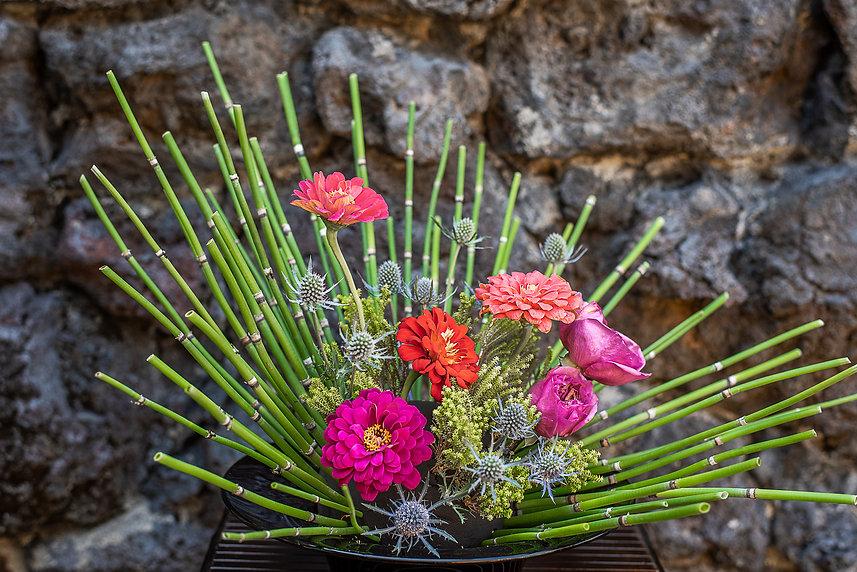 PV Florals-65.jpg