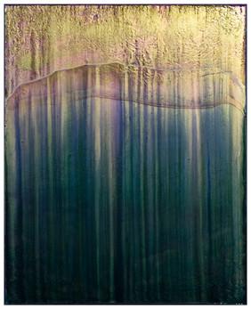 Landscape Painting (AX) - Memento Mori - 11.3.20