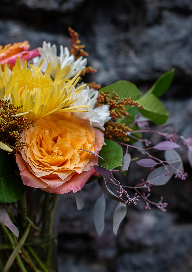 PV Florals2-11.jpg
