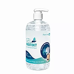 Gel 300mL.webp