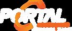 newPortal_Logo_Reverse_4c.png
