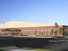 Tallmadge Rec Center