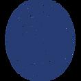 sakarya_logo_edited.png