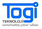 togitek_logo.png