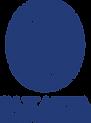 sakarya_logo.png