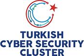 tsgk_logo.png