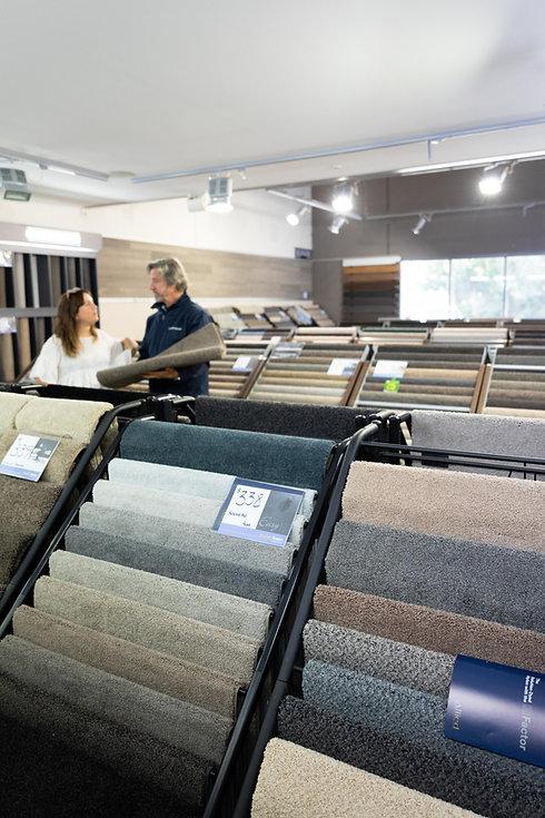 Carpet Court-6761.jpg