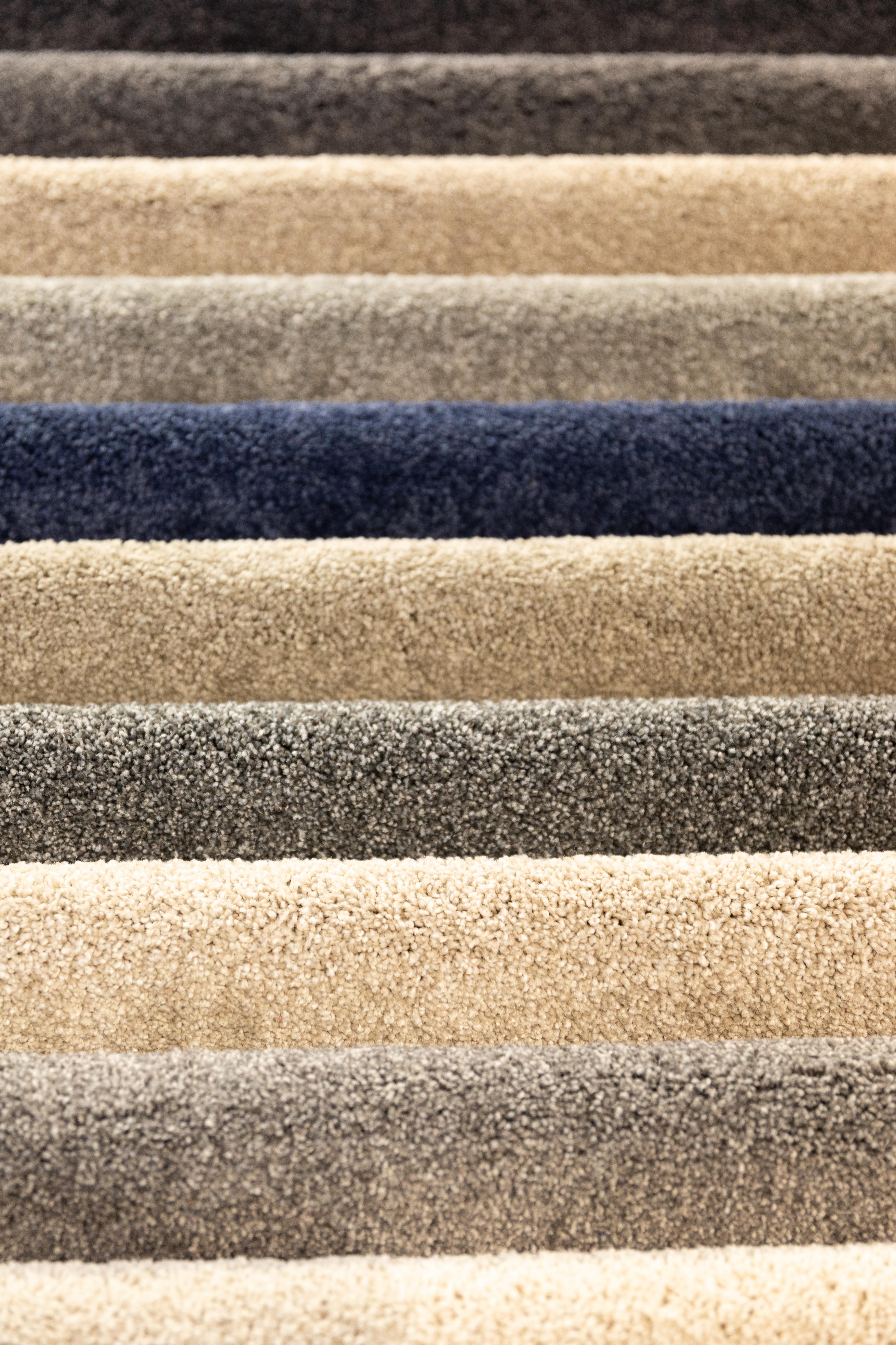 Carpet Court-6728.jpg