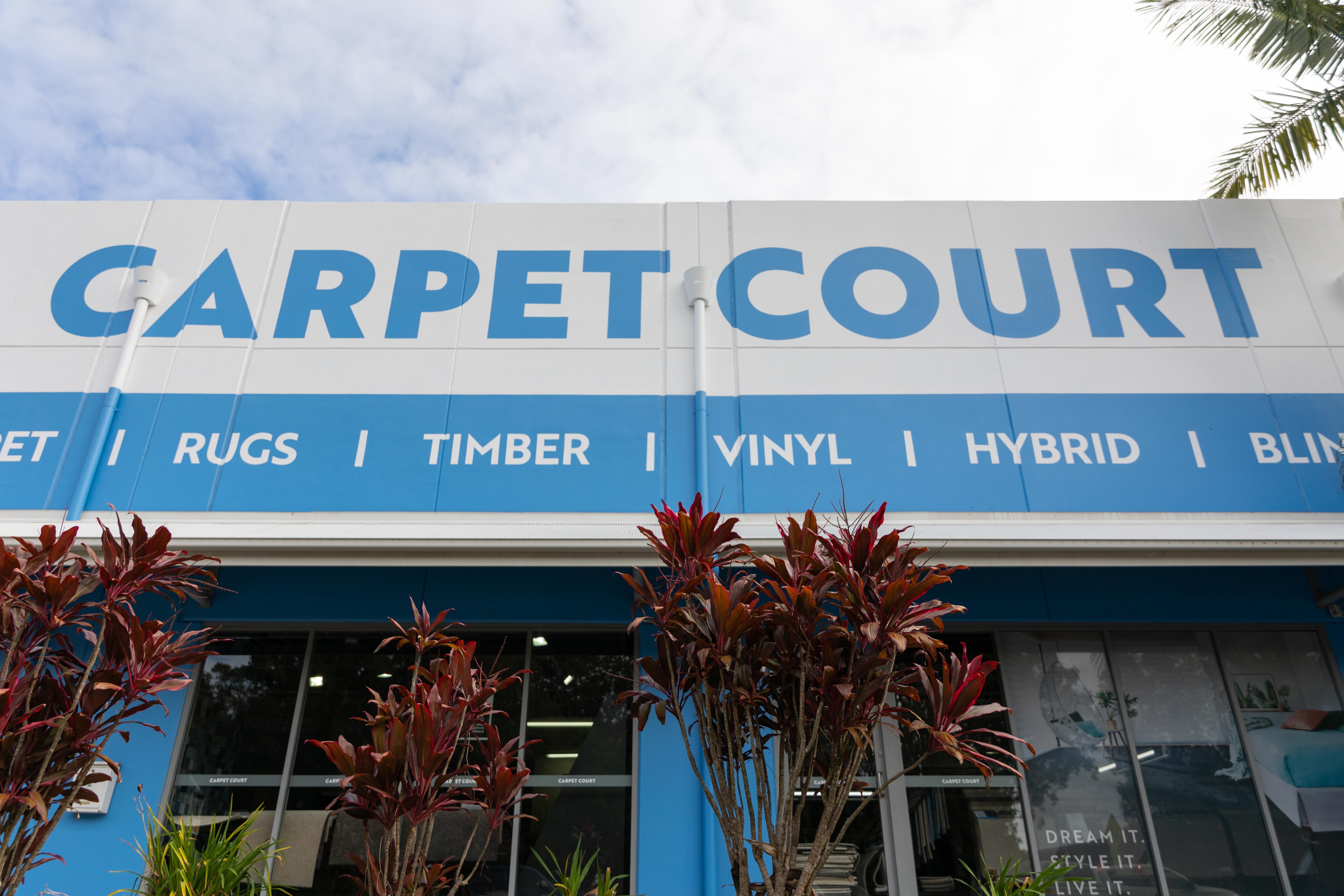 Carpet Court-7013.jpg
