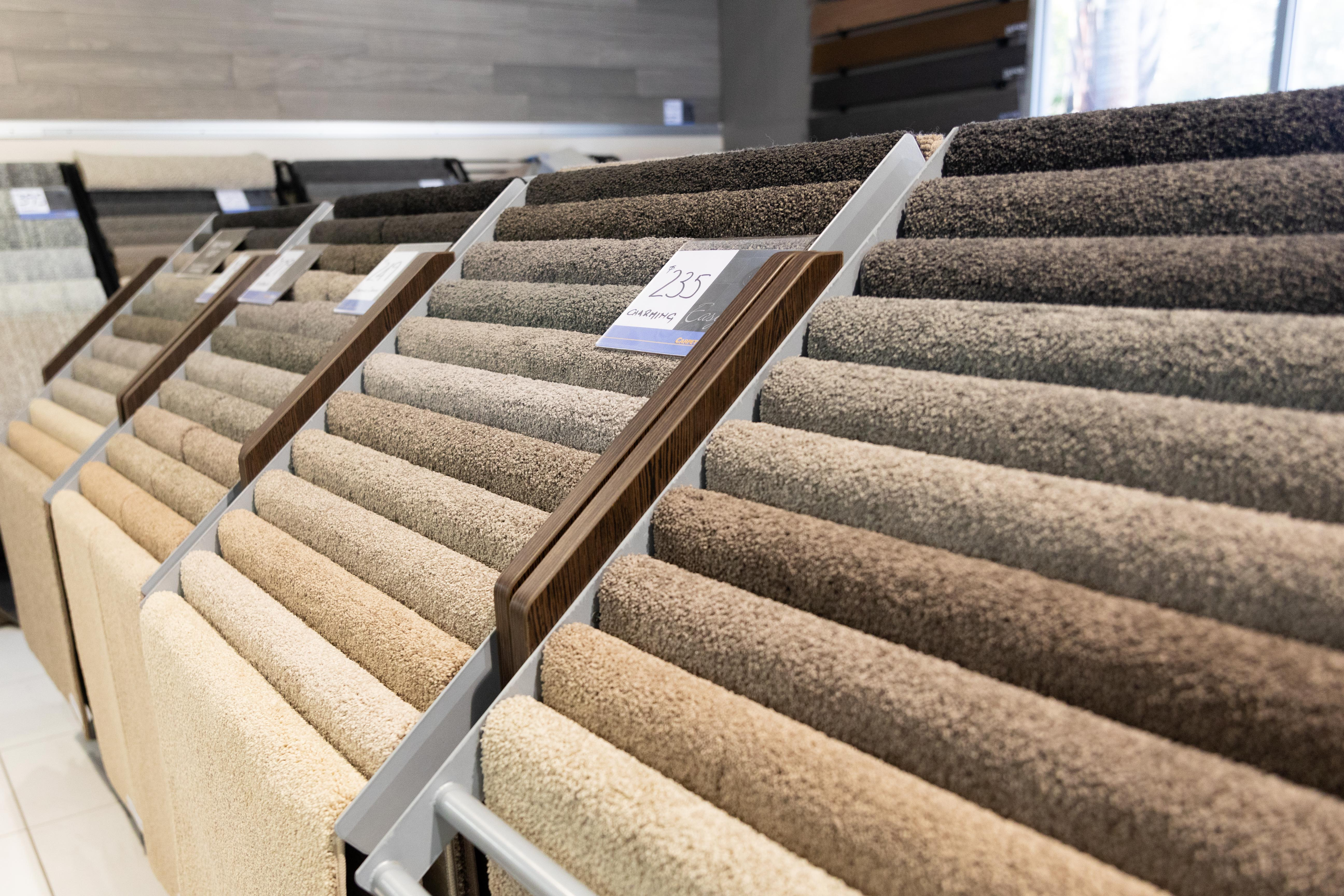 Carpet Court-6767.jpg