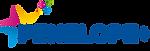 logo penelope-plus.png