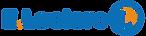 logo_E.Leclerc.png