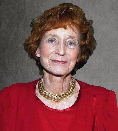 Prudence Fitzgerald Goring 3.jpg
