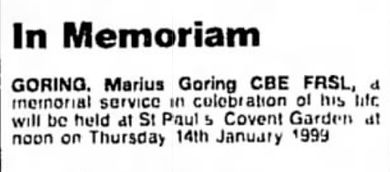 MG Memorial Notice.jpg