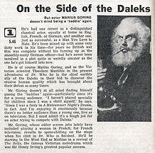 Evil of the Daleks Article.jpg