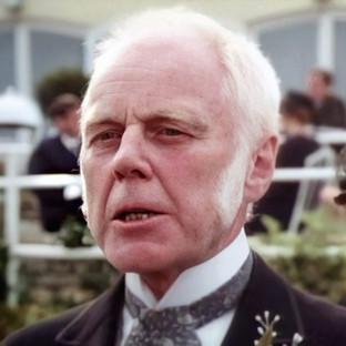 Marius Goring as Heinrich Palitz
