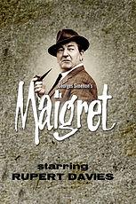 Maigret Profile Pic Resized copy.jpg