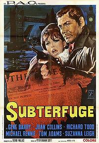 Subterfuge Poster 2.jpg