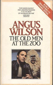 The Old Men at the Zoo Poster.jpg