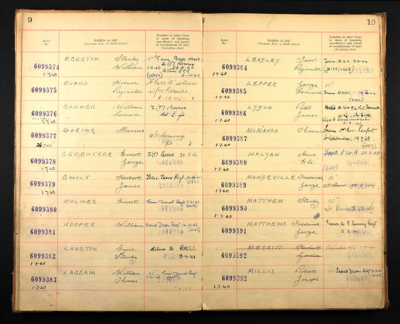 MG Regimental Record.jpg