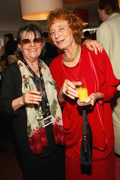 Niki Cardiff and Prudence Goring.jpg
