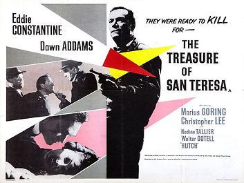 The_Treasure_of_San_Teresa Poster 1.jpg
