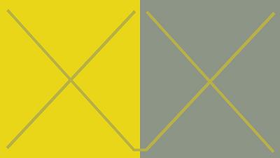colorArtboard 1.png