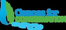 CfC_Logo_En_4c.png