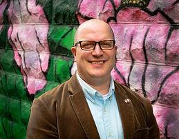 Jeff Hagan Photo-2-768x600.jpg