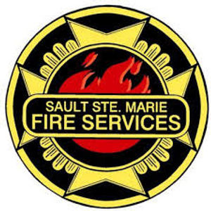 Sault Firefighting Logo.jpeg