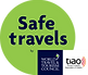 WTTC TIAO SafeTravels.png