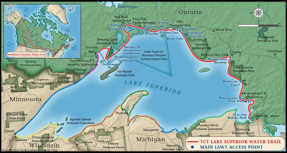 Lake_Superior_Water_Trail_MAY09_21-01.pn