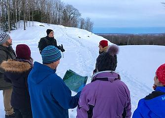 LSWC Winter Walks 2019-002-2.jpg
