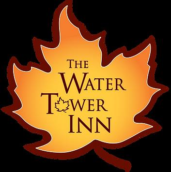 WTI leaf logo 2017.png
