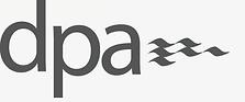 DPA no tagline.png