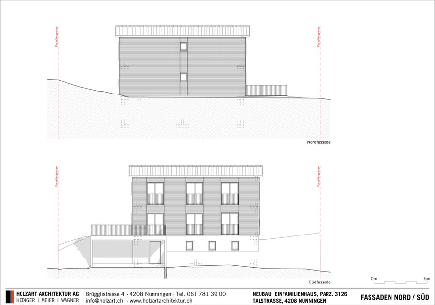 20_18 - 10 - GU Parzelle Borer Projekt - Fassade N_S.jpg
