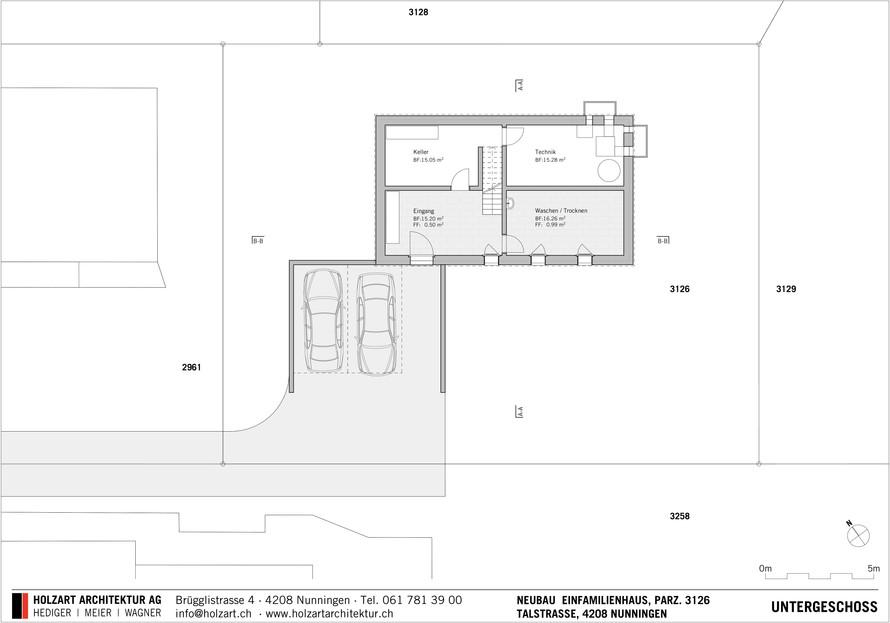 20_18 - 06 - GU Parzelle Borer Projekt - Untergeschoss.jpg