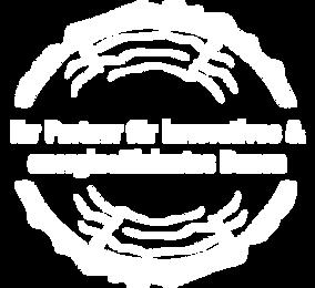 Logo Arbeiten mit Holz weiss.png