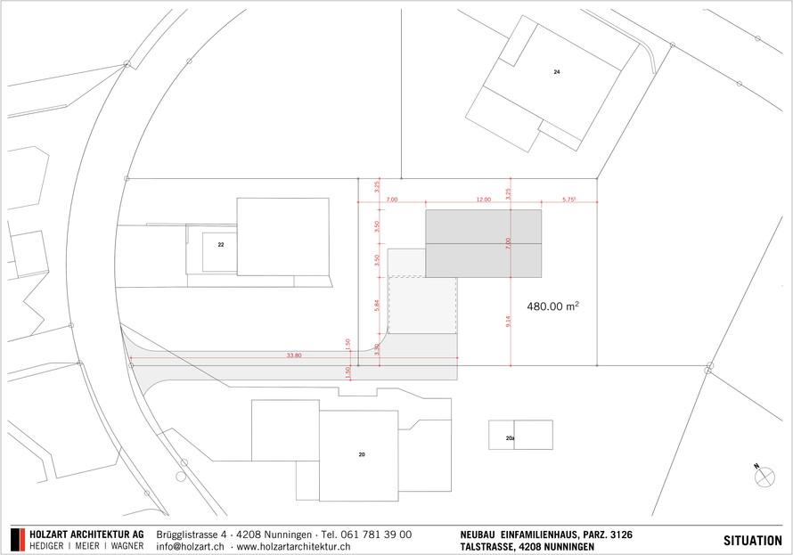 20_18 - 05 - GU Parzelle Borer Projekt - Situation.jpg