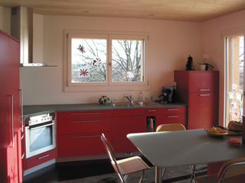 04-12 Küche 1.jpg