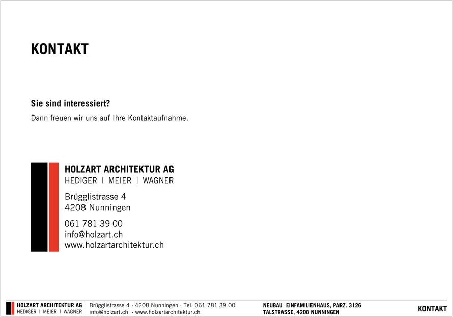 20_18 - 13 - GU Parzelle Borer Projekt - Kontakt.jpg