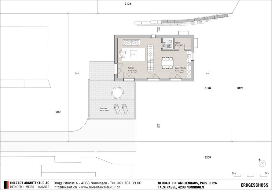 20_18 - 07 - GU Parzelle Borer Projekt - Erdgeschoss.jpg