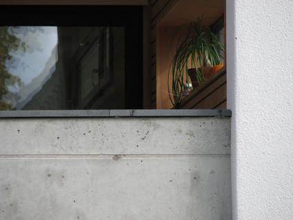 06_12 Detail 1.jpg