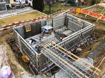 2021-03-03_09'05 Baustellenfoto von Bauk