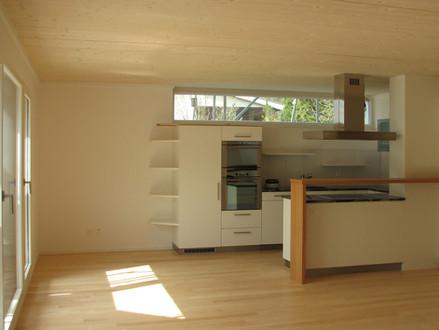 07-15 Küche.jpg